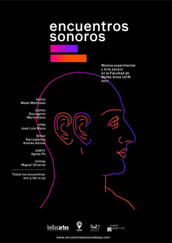 encuentros-sonoros_def_correcion
