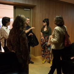 Encuentros Sonoros Raquel García Tomás (1)