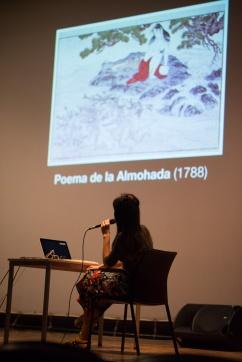 Encuentros Sonoros Raquel García Tomás (17)