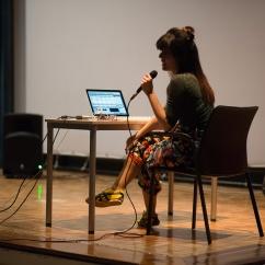 Encuentros Sonoros Raquel García Tomás (22)